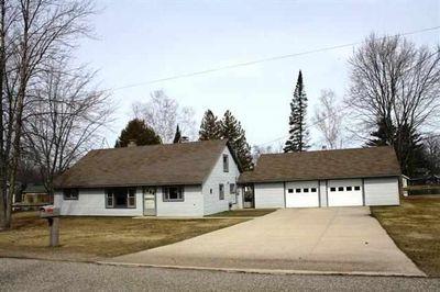 12738 E Houghton Lake Dr, Houghton Lake, MI