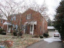 2725 Saint Marys Rd, Ardmore, PA 19003