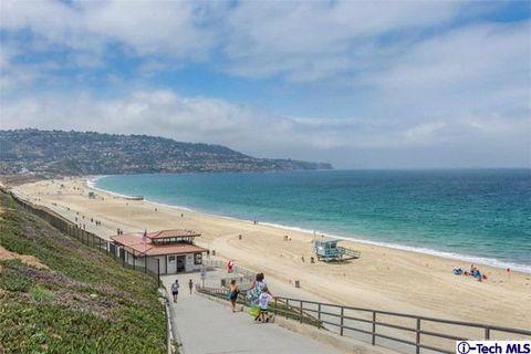 163 Paseo De La Concha Apt 16, Redondo Beach, CA 90277