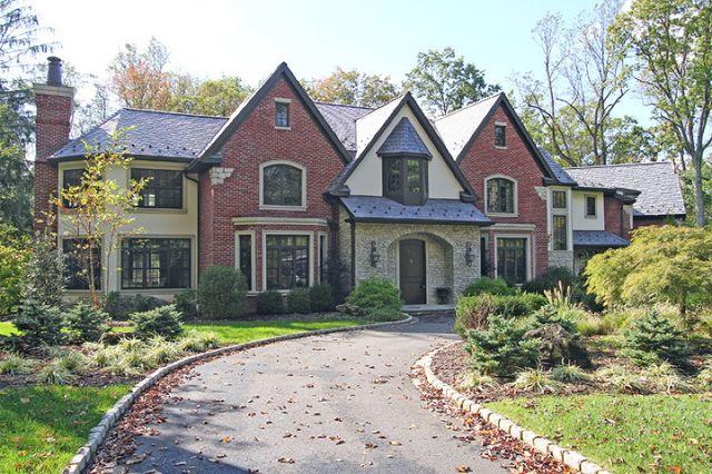 35 sinclair ter short hills nj 07078 for 35 mansion terrace cranford nj