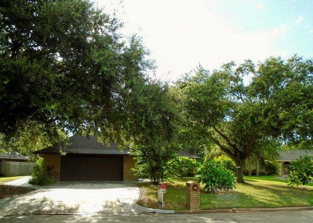 125 El Cielo Cir Harlingen Tx 78552 Home For Sale And