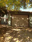 2549 S Whitney Blvd, Rocklin, CA 95677