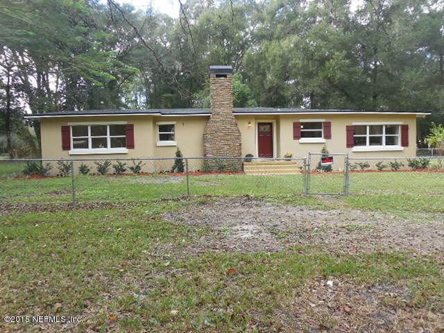 5151 silver lake dr palatka fl 32177 home for sale and