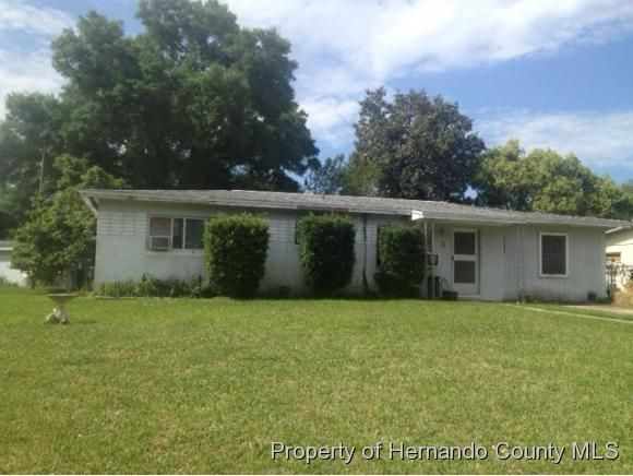21402 anderson rd brooksville fl 34601 home for sale