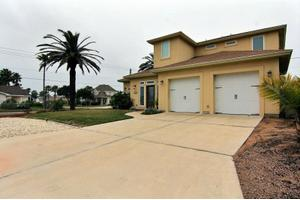 403 Abby Ln, Port Aransas, TX 78373