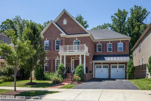 23018 turtle rock ter clarksburg md 20871 recently for 23046 turtle rock terrace clarksburg md