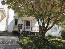 3991 Vernon Rd, Drexel Hill, PA 19026