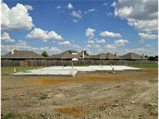 209 Brookwood Ct, Red Oak, TX 75154