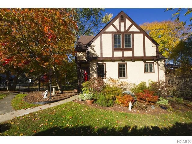 Recently Sold Homes In Hawthorne Ny