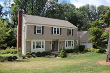 6 Woodcock Ln, Randolph Twp., NJ 07869