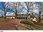 Photo of 5070 Paist Rd, Doylestown, PA 18902
