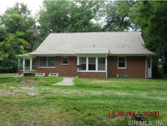 Clinton County Il Property Tax Search
