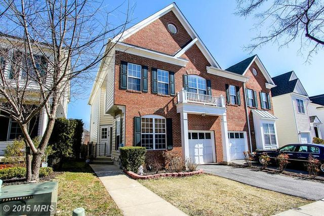 314 swanton ln gaithersburg md 20878 home for sale and real estate listing