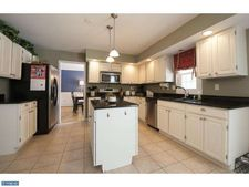 1376 Kirkland Ave, West Chester, PA 19380