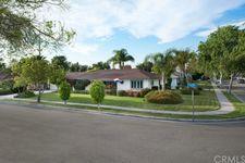 1279 E Live Oak Dr, Anaheim, CA 92805