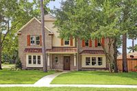 8303 Waterbury Dr, Houston, TX 77055