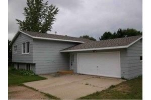 807 Front Ave, Park Rapids, MN 56470