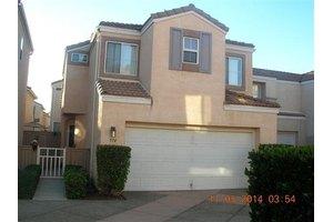 974 Caminito Estrella, Chula Vista, CA 91910