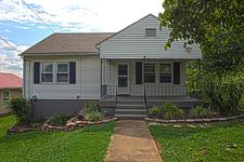 1701 Fay St, Knoxville, TN 37921