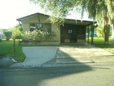 34134 Dovewood Dr, Wesley Chapel, FL 33543