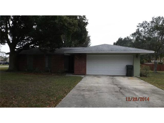 702 vandergrift dr ocoee fl 34761 home for sale and