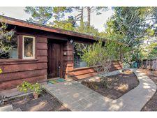 1336 Castro Ct, Monterey, CA 93940