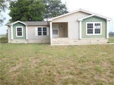 6080 County Road 238, Oakwood, TX 75855