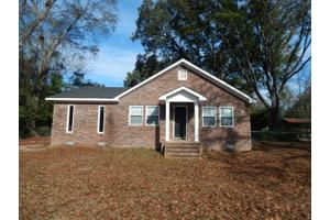 1011 Crawford Dr, Albany, GA 31705