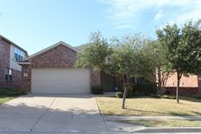 12536 Panorama Dr, Fort Worth, TX 76028