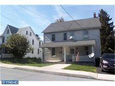 127 Edgehill Ave, West Grove, PA 19390