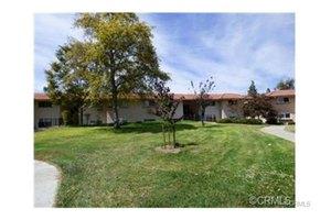 2241 Via Puerta, Laguna Woods, CA 92637
