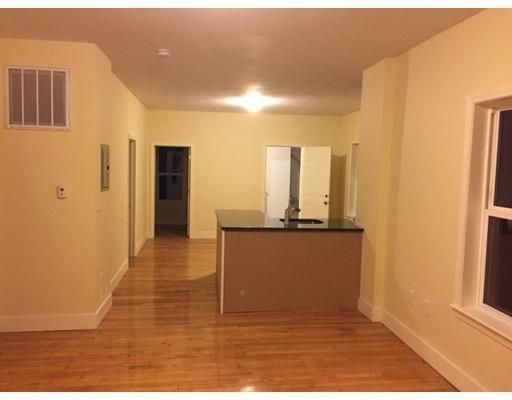 an unaddressed home for rent in brockton ma 02302