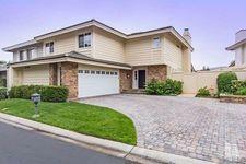 1733 Royal Saint George Dr, Westlake Village, CA 91362