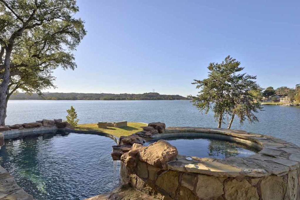 buchanan dam buddhist singles Are you interested in information about buchanan dam homes for sale view our homes for sale in texas at re/max.