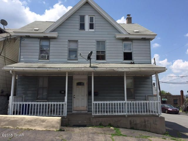 778 n vine st hazleton pa 18201 home for sale and real