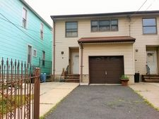 329 Bond St, Elizabeth City, NJ 07206