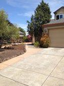 775 Barton Way, Benicia, CA 94510
