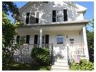 80 Myrtle Ave, Webster, MA 01570