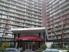 Photo of 61-15 97 St, Rego Park, NY 11374