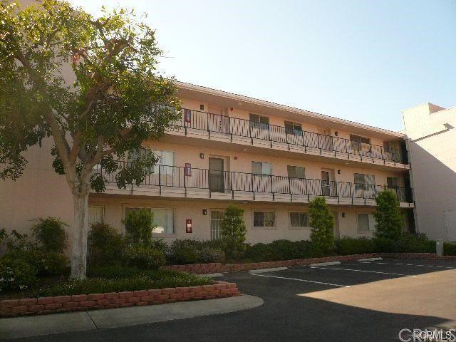 Home For Rent 3338 Punta Alta Unit 3d Laguna Woods Ca