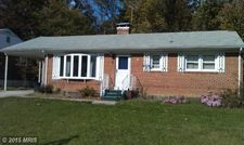 7 Jenkins Dr, Indian Head, MD 20640