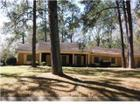 Photo of 145 Bristol Blvd, Jackson, MS 39204
