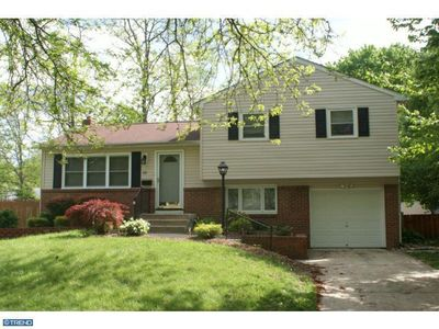22 Randolph Dr Mount Holly Nj 08060 Home For Sale And