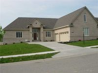 11533 Full Moon Ct, Noblesville, IN 46060