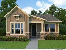 115 Southern Oak Dr, Ponte Vedra, FL 32081