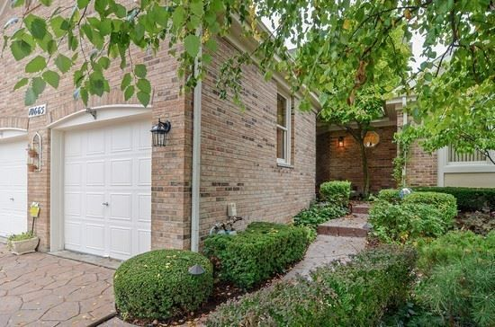 10665 Hollow Tree Rd, Orland Park, IL 60462
