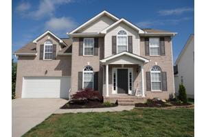 3331 Stars Cove Ln, Knoxville, TN 37931