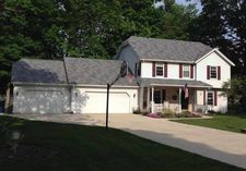 9488 Parkview Dr, Plymouth, IN 46563