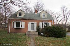 8630 Leslie Ave, Glenarden, MD 20706