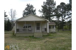 99 Cornelius Rd, Cedartown, GA 30125